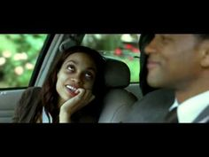 Sette Anime (2008) - Trailer italiano Con Will Smith Un film stupendo, emozionante, una storia incredibile che ti fa cambiare il modo di guardare la vita.