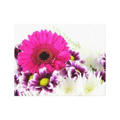 =>>Save on          	Pink Gerbera Daisy Gallery Wrap Canvas           	Pink Gerbera Daisy Gallery Wrap Canvas you will get best price offer lowest prices or diccount couponeHow to          	Pink Gerbera Daisy Gallery Wrap Canvas please follow the link to see fully reviews...Cleck link More >>> http://www.zazzle.com/pink_gerbera_daisy_gallery_wrap_canvas-192684089523388836?rf=238627982471231924&zbar=1&tc=terrest