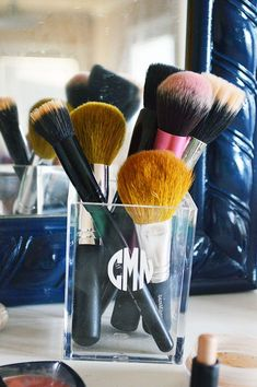 inexpensive makeup brushes you need to know about