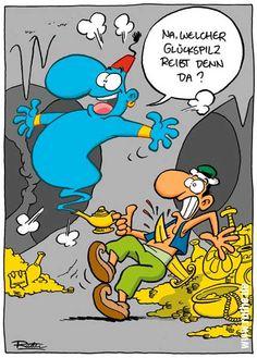 Ruthe.de • Willkommen