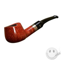 Stanwell Sterling Smooth - Cigars International