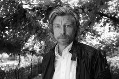 Paris Review - Writing <em>My Struggle</em>: An Exchange, James Wood & Karl Ove Knausgaard