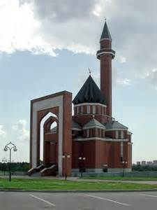 mosque in minsk - Yahoo Canada Image Search Results