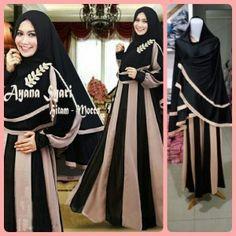 Syar I 38 Best Images Muslim Fashion Hijab Dress Hijab Styles