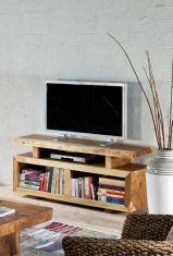 Muebles TV de Madera : Coleccion SUWAR