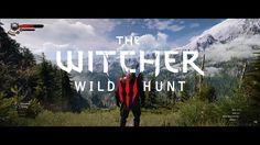A swedish Witcher 3 ad in travian (skip to 0:42) [minor spoilers] #TheWitcher3 #PS4 #WILDHUNT #PS4share #games #gaming #TheWitcher #TheWitcher3WildHunt