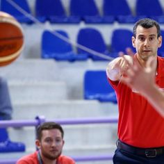 Great Britain booked their place in the FIBA U20 European Championship Division B quarter-finals with a 48-40 triumph against Netherlands in Chalkida, Greece on Tuesday.  Callum Lawson scored 18 points including two quick-fire buckets after GB had fallen behind late in the fourth quarter to inspire
