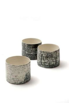 Shane Kent #ceramic #pottery