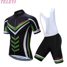 62f64b42d 304 Best Cycling Clothings images