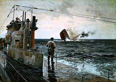 military art – laststandonzombieisland