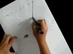 TECNICAS DE DIBUJO PARA DISENADORES INDUSTRIALES Escuela de Diseno Industrial INSTITUTO TECNOLOGICO DE COSTA RICA
