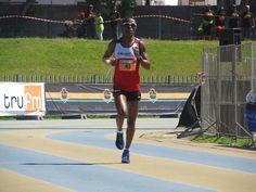 position ultra Thuso Mosiea of Pietermaritzburg -Legends Marathon 2014 photo by selina vickerman-prince. 49er, Marathon, Photo Credit, Selena, Legends, Basketball Court, Prince, Campaign, Positivity