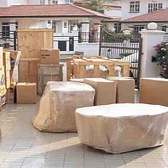 STP Packers and Movers is a full service moving company based in Hyderabad providing economical packers and movers services to Hyderabad community. Moving Services, Moving Companies, Moving Estimate, Mover Company, Free Move, Packers And Movers, Hyderabad, India, Long Distance