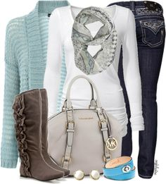 """""""Scarf Contest #2"""" by angkclaxton ❤ liked on Polyvore"""