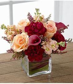 Share My World , $74.99 , Centerpieces - FlowerShop.com