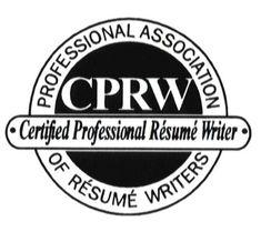certified professional resume writer calgary alberta
