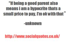 Social Quotes, Parenting, Sayings, Lyrics, Childcare, Parents, Quotations, Idioms, Qoutes
