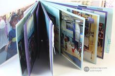 #ANightattheMet, #clubscrap, dance, ballet, mini album Dance Ballet, All Paper, Paper Design, Mini Albums, Advertising, Stationery, Scrapbooking, Paper Crafts, Club