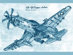 Cross between and with new turboprop engine. Concept for Red Alter mod for Tiberium Wars - Concept Ships, Concept Art, Flying Vehicles, Focke Wulf, Experimental Aircraft, Airplane Art, Aircraft Design, Aviation Art, War Machine