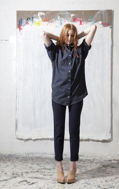 honey-kennedy-dace-clothing-fall-2013-15