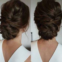 wedding hairstyles updo