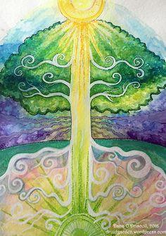 Healing the Land Part III