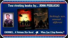 13819613_1129064850499807_502877299_n Military Slang, Military Life, Create A Poll, 101st Airborne Division, Airborne Army, Vietnam War Photos, Vietnam Map, Saigon Vietnam, War Novels
