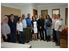Arantes inaugura construção de cobertura em instituição http://www.passosmgonline.com/index.php/2014-01-22-23-07-47/geral/4190-arantes-inaugura-construcao-de-cobertura-em-instituicao