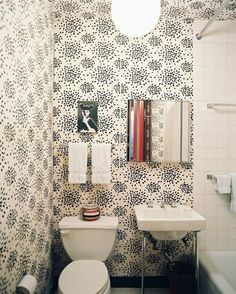 Image Via: Design*Sponge