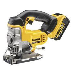 DeWalt DCS331 Review   Real Buyer Reviews - See What People Are Saying About