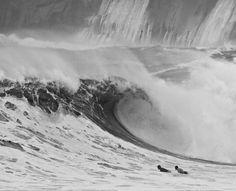 Itacoatiara, Brasil, bodyboard, bodyboarding, waves