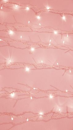 Ideas Soft Pink Aesthetic Wallpaper Iphone For 2019 Aesthetic Backgrounds, Aesthetic Iphone Wallpaper, Aesthetic Wallpapers, Pink Backgrounds, Lit Wallpaper, Tumblr Wallpaper, Pinky Wallpaper, Pastel Pink Wallpaper Iphone, Pink Iphone