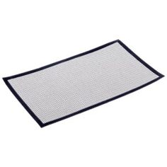 Don't lose another vegetable or other small food chunk in your smoker again by using the Masterbuilt® XL Fish and Vegetable Smoking Mat. This durable, silicone-coated mat lets backyard smokers cook. Backyard Smokers, 55 Gallon Steel Drum, Small Meals, Food Items, Smoking, Delicate, Mesh, Cook, Skinny