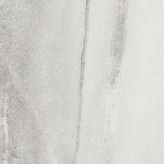 Shaw Effortless Elegance 12-Piece 6-In X 36-In Latte Loose Lay Marble