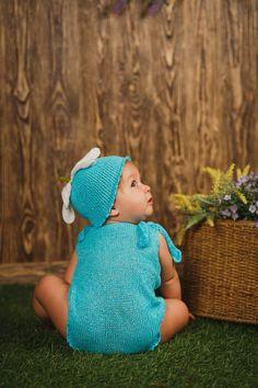 Хлопковое боди в прошлом году пользовалось большой популярностью, так как оно легкое, не колючее и приятное к тельцу новорожденного! А в этом году пользуются популярность теплые материалы.😕 ____________________________________ #newbornaccessories #newborn #knittingprops #photoprops #newbornphoto #props #newbornprops #best_newborn_photo #knitting #вязание #фотореквизит #аксессуарыдляноворожденных #реквизитдляфотосессии #юлинывязанки #одеждадляноворожденного #фотомалыша…