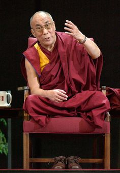 TIBET EQUILIBRIUM – RESISTANCE IS A DAILY ROUTINE « WHOLEDUDE - WHOLE PLANET