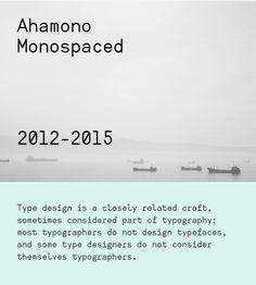 ahamono-free-font-662x737.png (662×737)