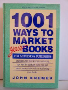 1001 Ways to Market Your Books (Hardcover)  http://www.google.com/imgres?start=79=1=en=1237=449=36=isch=voSgu9G2ijQoM:=http://www.amazon.com/gp/product/B001OSWL9U/ref=amb_link_362924202_2?tag=coupon-for-20