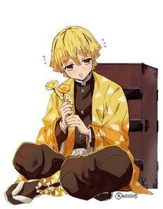 kimetsu no yaiba? Cute Chibi, Anime Demon, Slayer Anime, Demon, Anime Fan, Anime, Cartoon, Fan Art, Manga