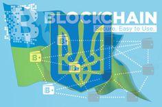 Блокчейн и электронная подпись заменят в Украине нотариат | Bitcoin новости