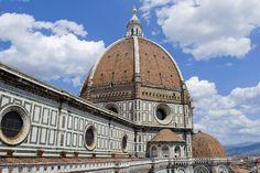 Duomo - Firenze Tuscany Italy