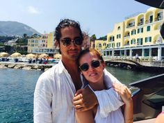 """"""" New photo of Zoey with Avan Jogia at the Ischia Global Film & Music Festival in Italy. Avan Jogia Girlfriend, Rose Hathaway, Jily, Zoey Deutch, Marauders Era, People Fall In Love, Next Fashion, Vampire Academy, Celebrity Couples"""