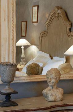 La Banastière est une maison d'hôtes a 500m du golf du Grand Avignon