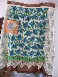 front of apron skirt (by dottie angel)