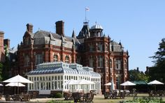 Find stately homes to rent across the UK and contact owners directly. Plan a great wedding or weekend house party in your very own stately home! South East England, Weekend House, House Party, Happily Ever After, Renting A House, Hampshire, Perfect Wedding, United Kingdom, Wedding Venues