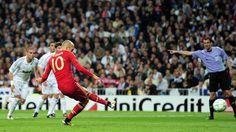 @Robben #9ine