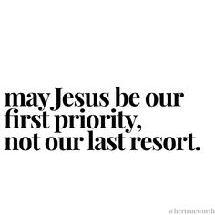 Prayer Verses, Bible Verses Quotes, Jesus Quotes, Faith Quotes, Prayer Quotes, Gods Love Quotes, Quotes About God, Quotes To Live By, Christian Images