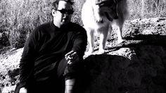 c...,#Classics #Sound,#Cover,#cover #song,divorce,#Klassiker,Koda Albertus #Rex,Koda #the #dog,#Love,#Love #Will #Tear #Us #Apart,#music #video,pain,#Performs,RAJ photographics,Robin,Robin #Scott #Johnson,#Rock #Classics,#Sound,suffering,#tear Robin #performs #Love #Will #Tear #Us #Apart - http://sound.saar.city/?p=33313