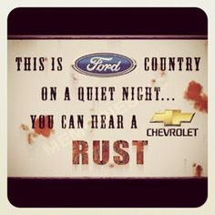 What Does Chevy Stand For >> 55 Best Chevy Jokes Images Chevy Jokes Chevy Truck Memes