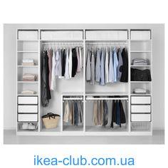 IKEA 090.291.60